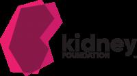 kidney-foundation-logo