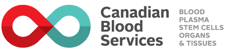 Canadian Blood Service