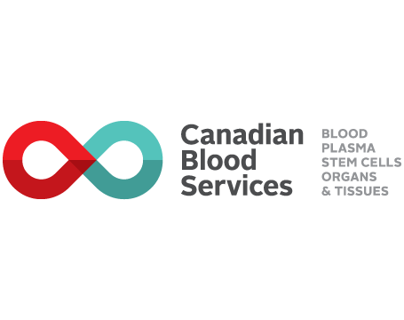 Canadian Blood Service