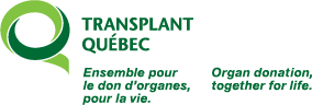 Transplant Quebec