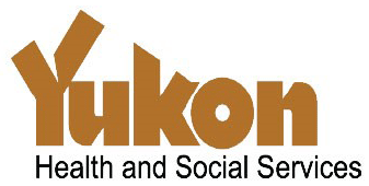 logo-yukon-health-and-social-services