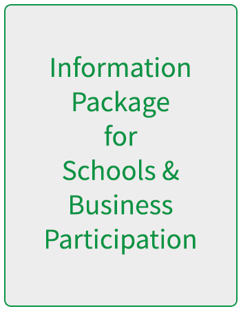 GSD - BSchools & Business Information