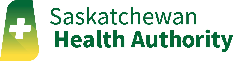 skhealth_logo_primary-transhighres